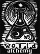 World Alchemy Records